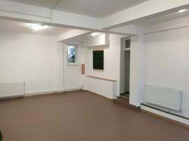 Inchiriere cel mai confortabil spatiu birouri Centru Civic