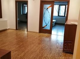 (Cod5367) Capitol, bd. Tomis, apartament 4 camere