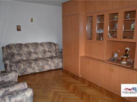 Apartament cu 2 Camere in Zona Dambu Pietros