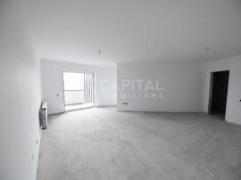 Apartament 2 camere semidecomandate, Gheorgheni