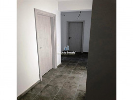 Titanul Nou-Fetesti,2 camere,decomandat,76 mp,79.500 euro