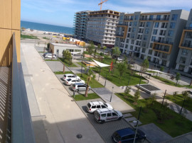 MAMAIA NORD HANUL PIRATILOR - Apartament la 2 pasi de plaja