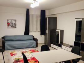 Mobitim inchiriaza in Exclusivitate apartament 2 camere Borh