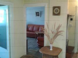 Apartament 2 camere Doraly