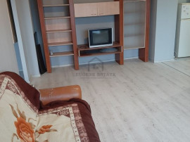 Apartament 2 camere in zona Stefan cel Mare !