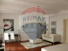 Apartament cu 2 camere de vânzare în zona Splaiul Indep...