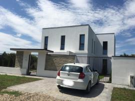 Blascovici - Vila Lux - 1500 Euro