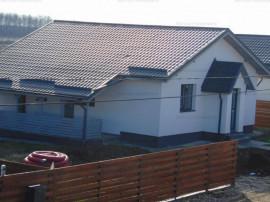 FARA COMISIOANE casa cu 3 camere terasa camera tehnica 500mp