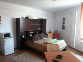EE/278 Apartament cu 1 cameră în Tg Mureș - Semicentral