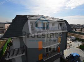 Garsoniera Maramures Residence, terasa superba! Loc parcare!
