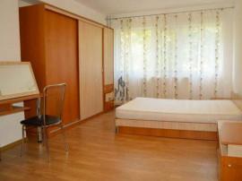 Apartament 2 camere, Copou - 150 m Universitate