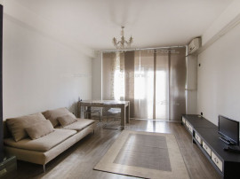 MILITARI Residence, 2 camere, etaj 2/5, finisat, mobilat ...