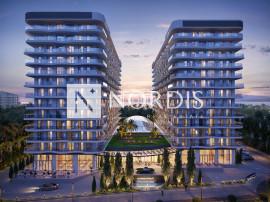 Dezvoltator Nordis Mamaia - Hotel de 5 Stele - Investitie