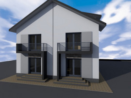 Duplex cu mansarda locuibila, MIJLOACE DE TRANSPORT IN COMUN