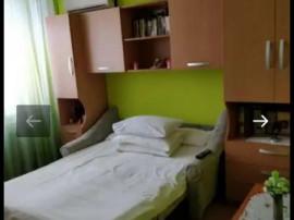 Apartament 2 camere Km.4 - 5