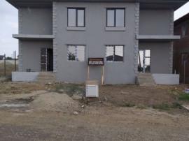 Casa (duplex) P+1, situata in LUMINA - Cartier Nou