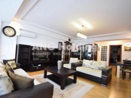 Apartament 3 camere Lux in zona Aviatorilor