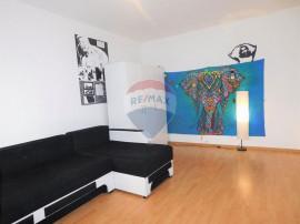 Apartament 3 camere decomandat Gruia