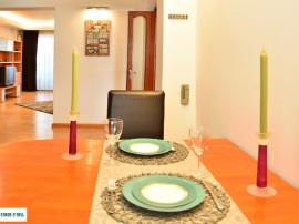 Apartament 2 camere 100mp,zona Magazinul Unirea (proprietar)
