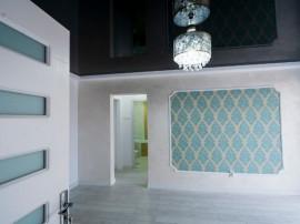Apartament 2 camere Mazepa Premium!