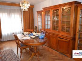 Apartament 4 Camere in Zona Fortuna - Tudor