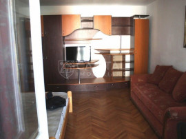 Apartament 1 camera Zorilor