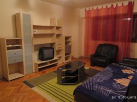 Apartament 5 camere Micalaca - Zona 300