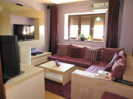 Apartament de LUX 2 camere - Zona Vlaicu
