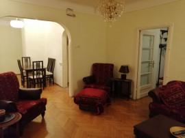 Apartament cu 3 camere in zona Pache Protopopescu
