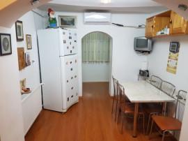 Apartament Tudor Vladimirescu