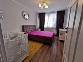 BERCENI- Alexandru Obregia- Apartament premium
