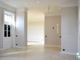 Apartament 3 camere, zona ultracentrala x1rf105fh