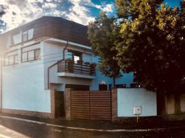 Vila de excepție Bucurestii Noi