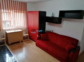 Apartament 1 camera, 46 mp, Manastur