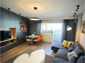 Apartament de LUX - Victoriei