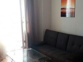 Apartament modern-2 camere-zona Blvd. 1 Mai/P-ta Domenii
