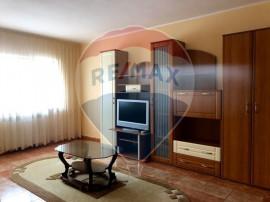Apartament 2 cam - et 1