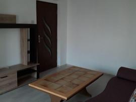 Inchiriez apartament 2 camere decomandat Grivitei