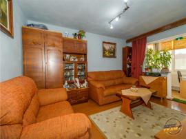 SPECIAL!! Apartament luminos, pe 90mp,Tractorul, Brasov