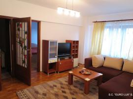 Apartament 2 camere amenajat - Zona Intim