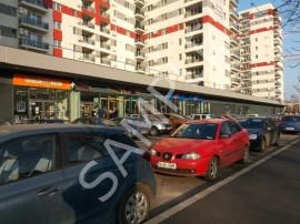 Apart. 2 cam,bloc 2019,Rotar Park Residence,zona Pacii metro