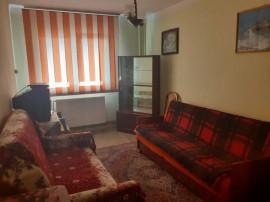 Apartament 2 camere Astra, decomandat, etajul 1, 61.000€