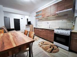 Apartament la prima inchiriere in zona Petrom Marasti