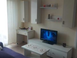 Apartament 3 camere amenajat- Zona ARED UTA