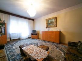 Apartament cu 4 camere în centrul Aradului.