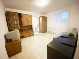 2 camere, 40 mp, pet friendly, zona str. Lacramioarelor