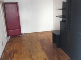 Garsoniera zona Vlaicu etaj 2