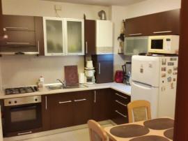 Apartament cu 4 camere, Tatarasi-Oancea.