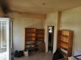 Apartament cu 2 camere in zona Cismigiu - Berzei