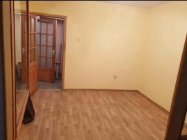 Apartament cu 2 camere,Centru